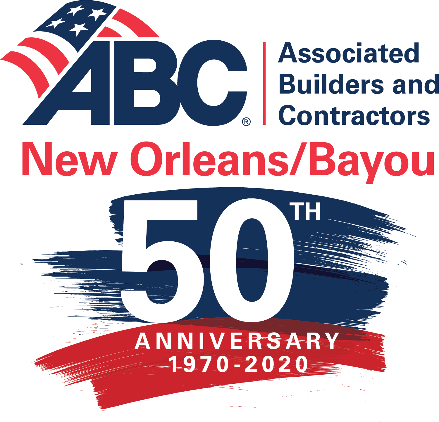 Associated Builders and Contractors - Bayou Chapter